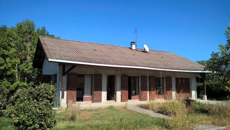 Vente maison / villa Chindrieux 181 000€ - Photo 1