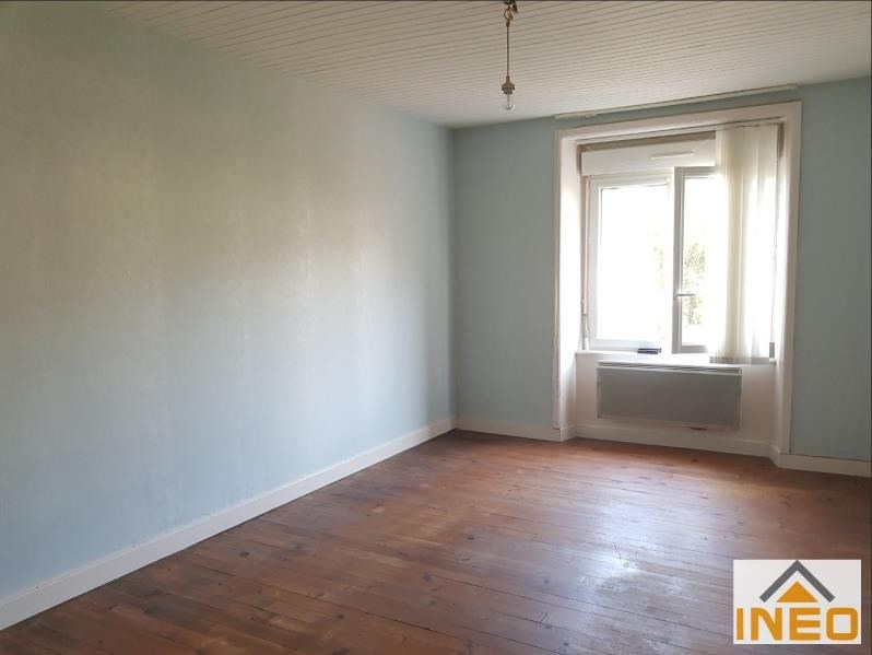 Location appartement Montauban 280€ CC - Photo 2