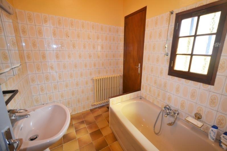 Vente maison / villa Houilles 365000€ - Photo 4