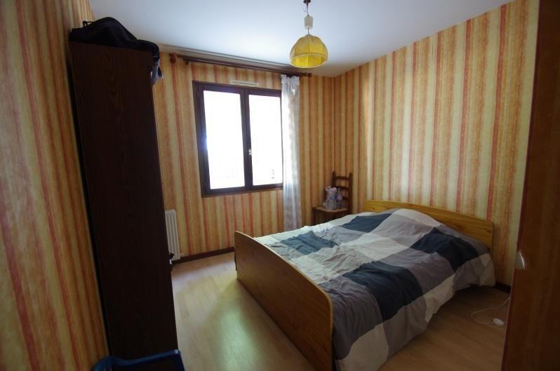 Sale house / villa Marsais 190500€ - Picture 8