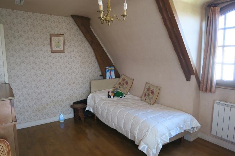 Sale house / villa Verrieres le buisson 852600€ - Picture 6
