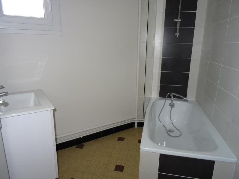Location appartement Roanne 450€ CC - Photo 3