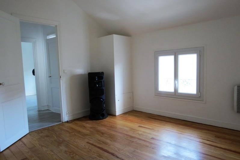 Vente appartement St leu la foret 128000€ - Photo 2