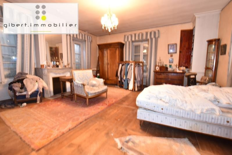 Vente maison / villa Chadrac 199 000€ - Photo 3