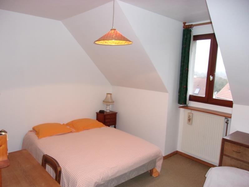 Sale house / villa Meaux 346000€ - Picture 8