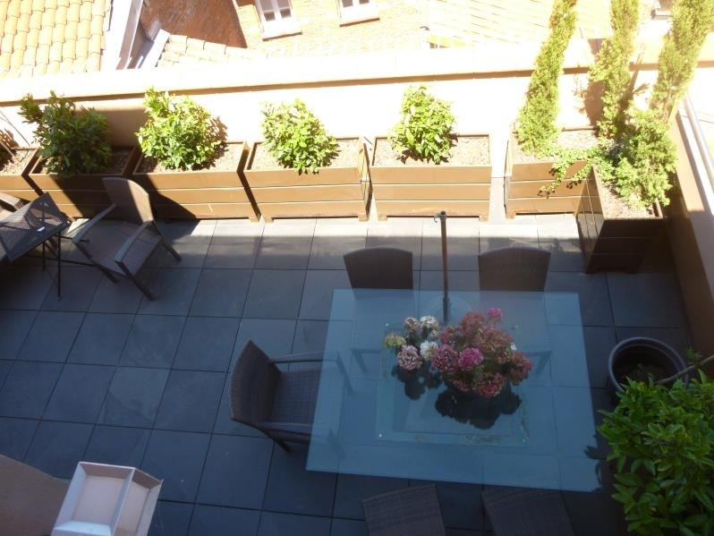 Deluxe sale apartment Toulouse 1727000€ - Picture 8