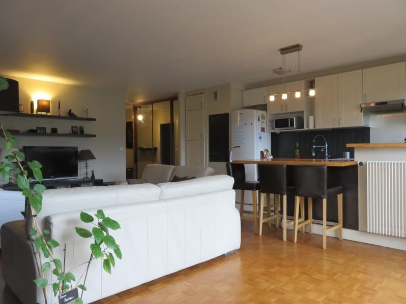 Vente appartement Le pecq 510 000€ - Photo 5