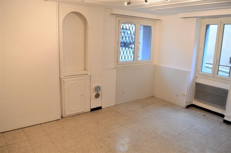 Sale house / villa Seillons source d'argens 168000€ - Picture 5
