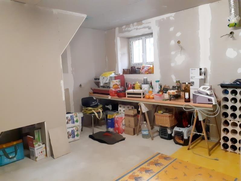 Vente maison / villa Cravans 271700€ - Photo 6
