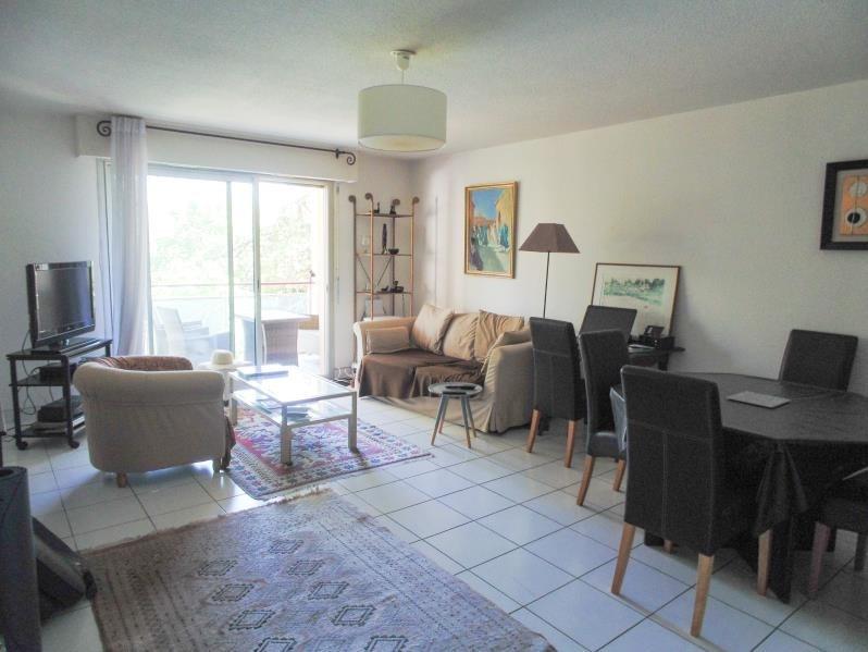 Sale apartment Pornichet 296400€ - Picture 2