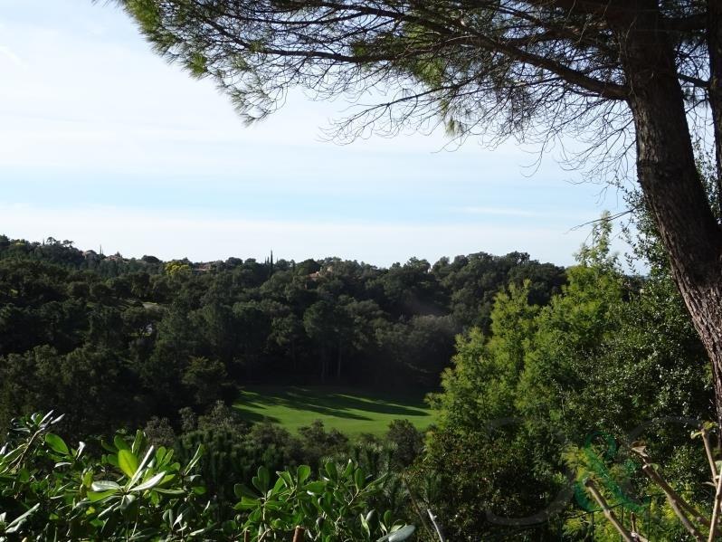 Vente de prestige maison / villa La londe les maures 595000€ - Photo 7