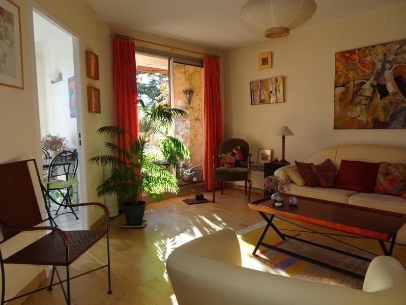 Sale apartment Toulouse 173250€ - Picture 2
