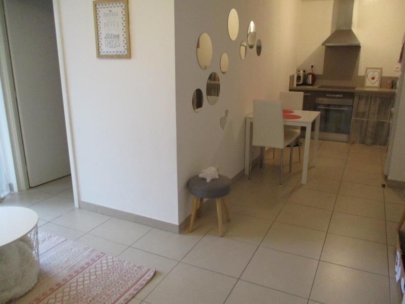 Alquiler  apartamento Salon de provence 717€ CC - Fotografía 4