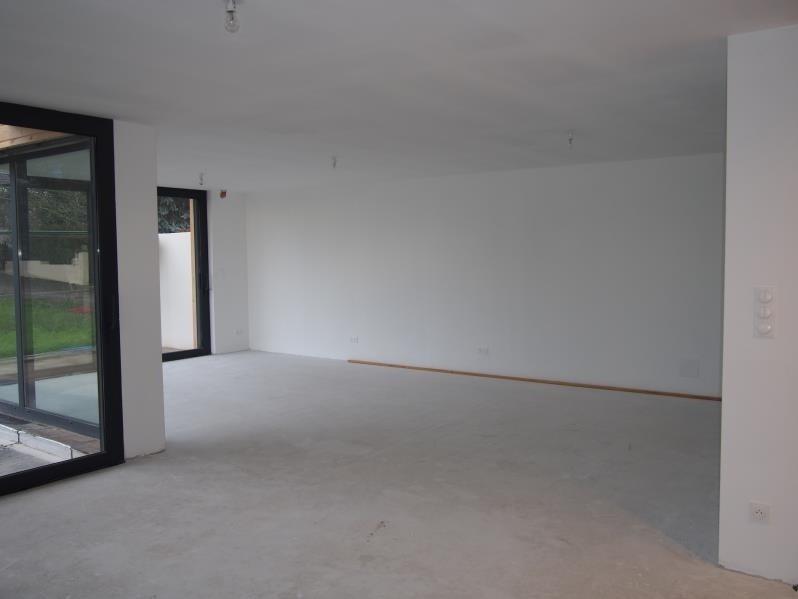 Verkauf haus Waltenheim sur zorn 399000€ - Fotografie 7