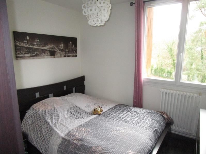 Sale apartment Montmorency 197000€ - Picture 6
