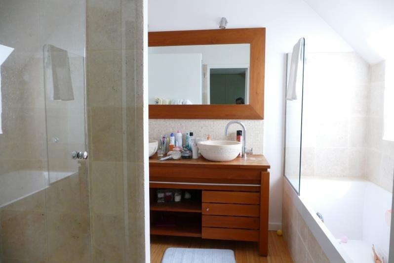 Deluxe sale house / villa Verrieres le buisson 1140000€ - Picture 8