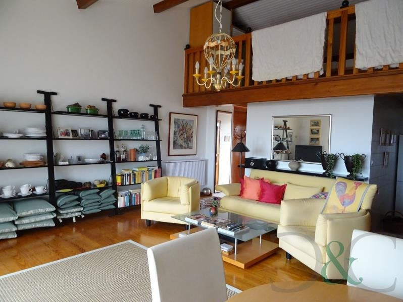 Deluxe sale apartment La londe les maures 380000€ - Picture 2