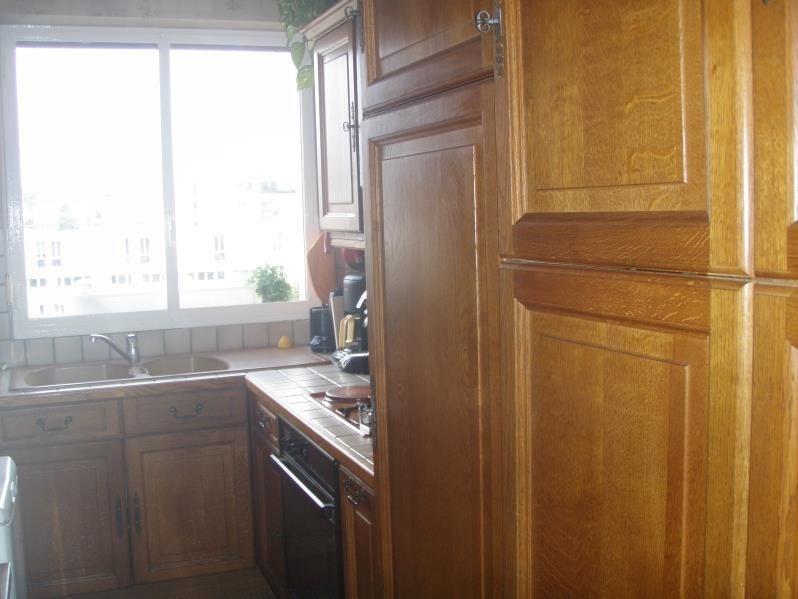Location appartement Le vesinet 1500€ CC - Photo 5