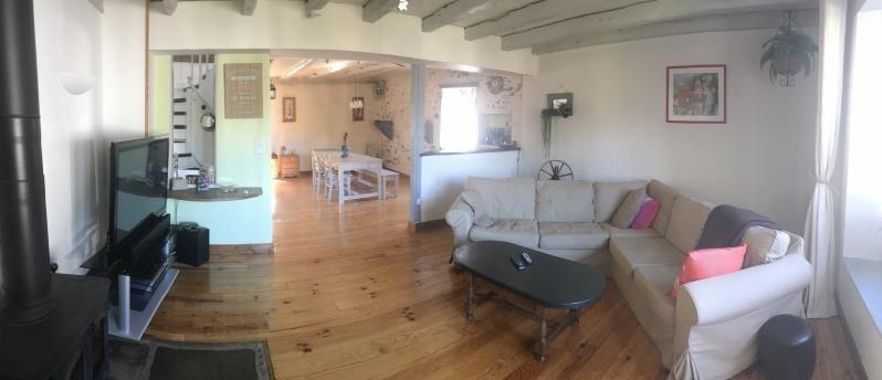 Venta  apartamento St jean pied de port 144000€ - Fotografía 3
