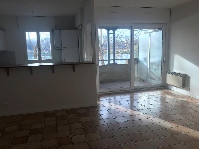 Rental apartment Toulouse 825€ CC - Picture 3