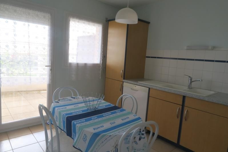 Vente appartement Royan 325500€ - Photo 3