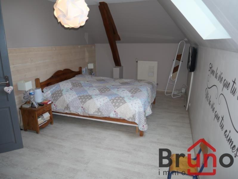 Vente maison / villa Nouvion 252000€ - Photo 12