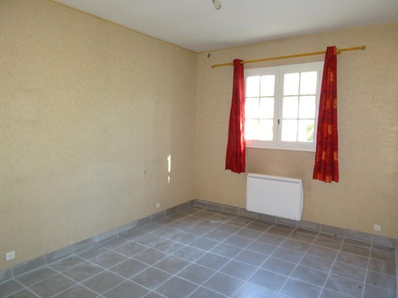 Sale house / villa Montlouis sur loire 239950€ - Picture 5
