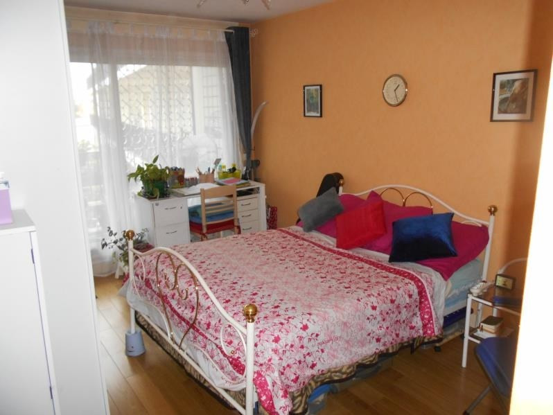 Sale apartment St gratien 267 750€ - Picture 4