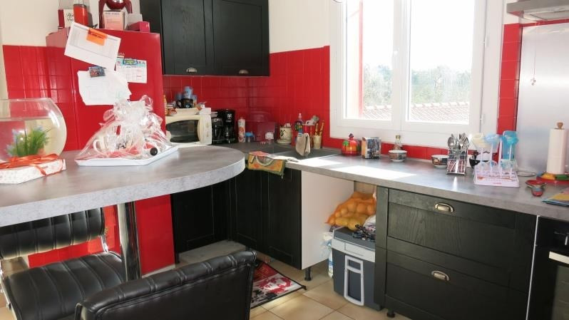 Sale house / villa Trilport 286 000€ - Picture 2