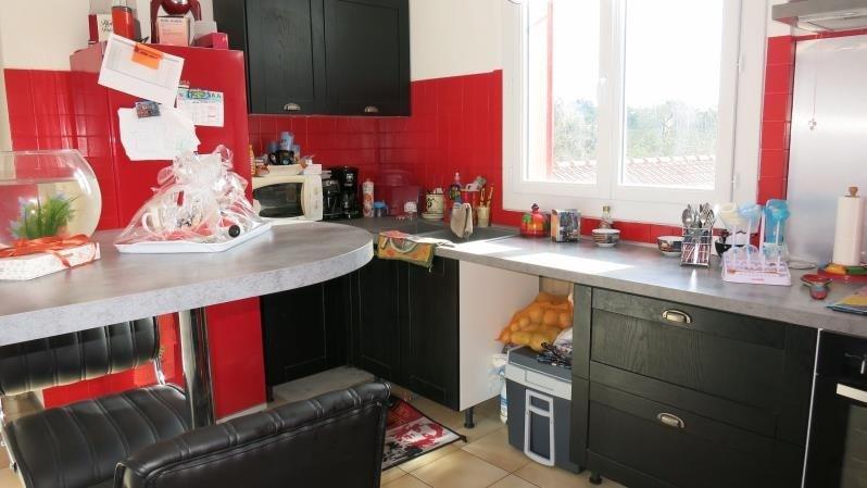 Vente maison / villa Trilport 286000€ - Photo 2