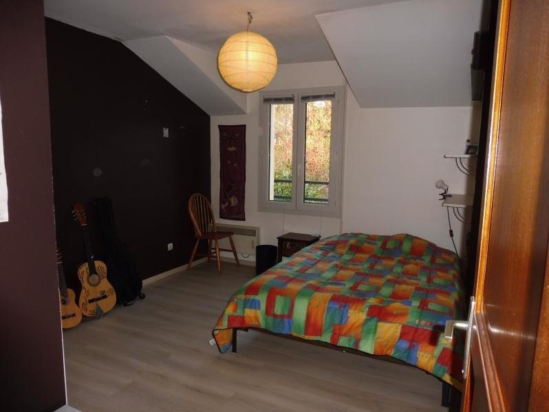 Sale house / villa Le raincy 535000€ - Picture 10