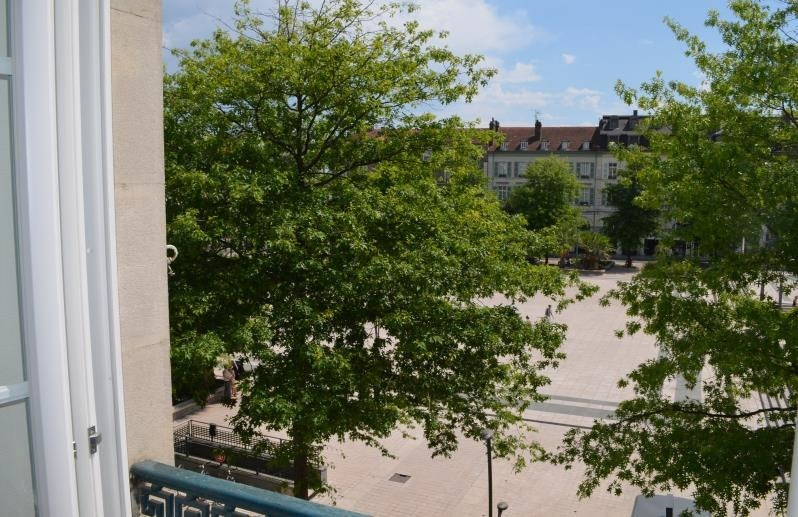 Vente appartement Pau 207500€ - Photo 1