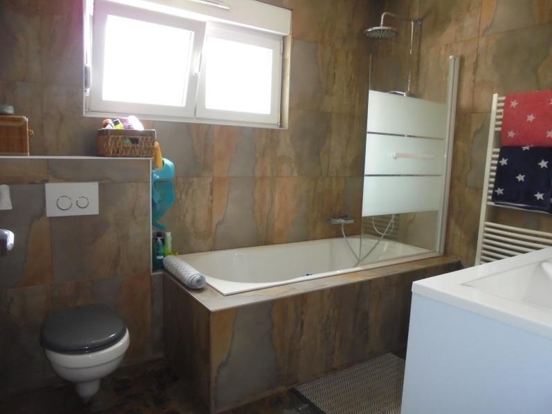 Vente maison / villa Cluses 246000€ - Photo 5
