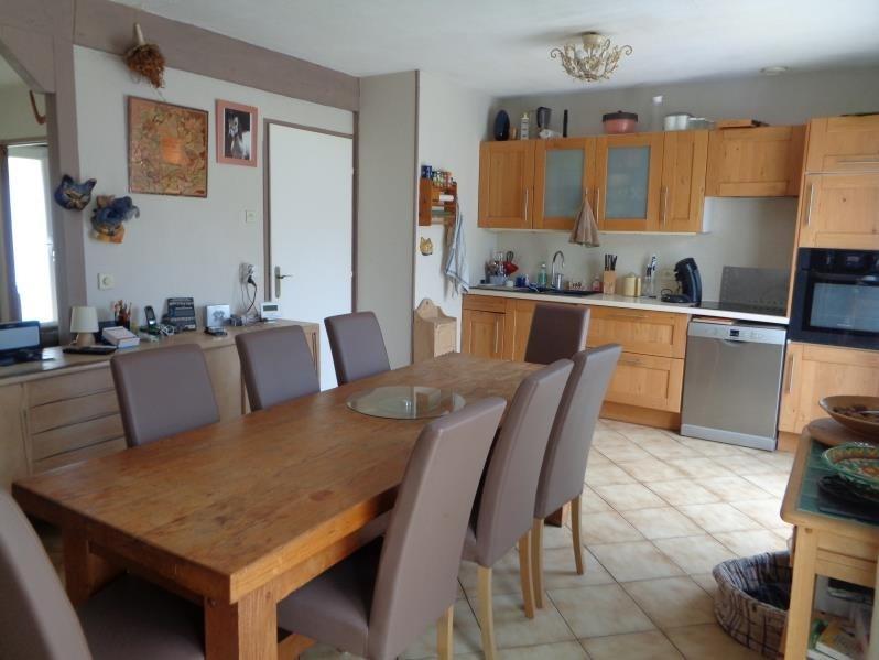 Revenda casa Limours 329000€ - Fotografia 2