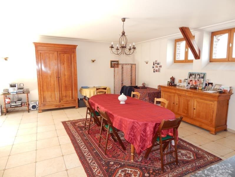Sale house / villa Vendôme 274000€ - Picture 2
