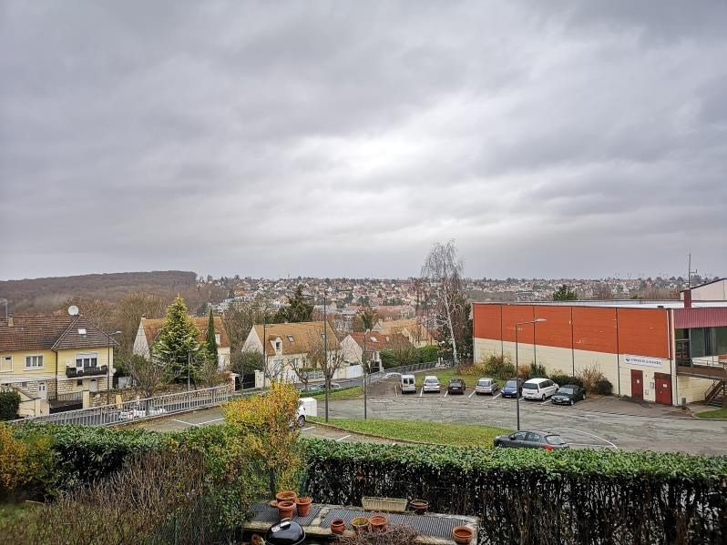 Vente appartement Osny 174000€ - Photo 6