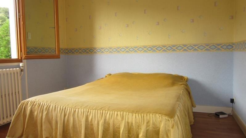 Vente maison / villa Janville sur juine 293000€ - Photo 8