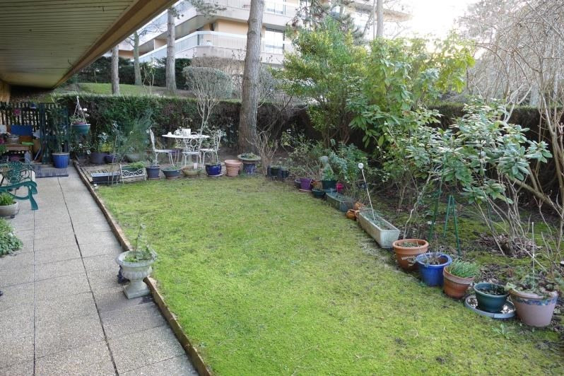 Sale apartment Verrieres le buisson 395 000€ - Picture 9