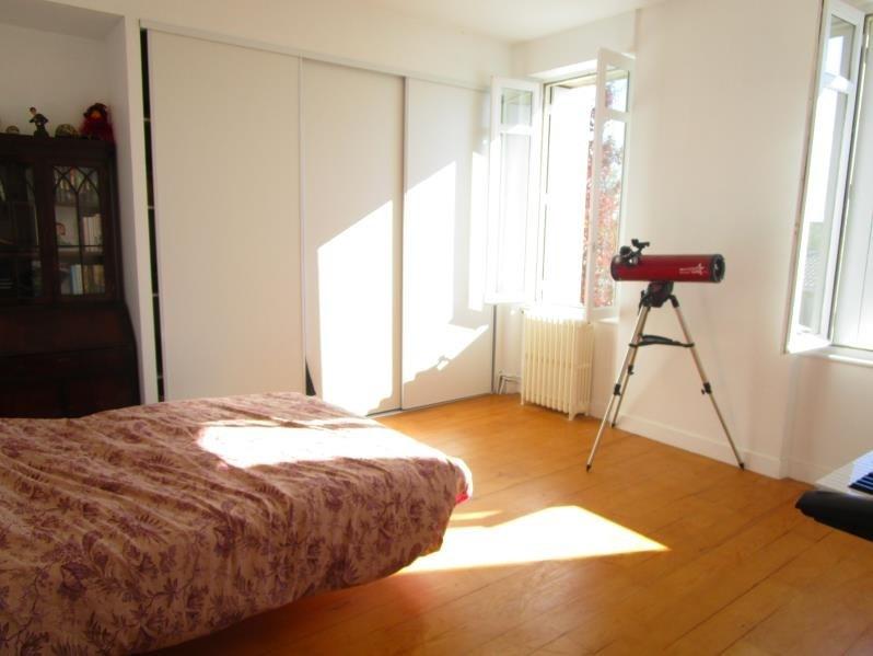 Vente de prestige maison / villa St andre de cubzac 590000€ - Photo 4