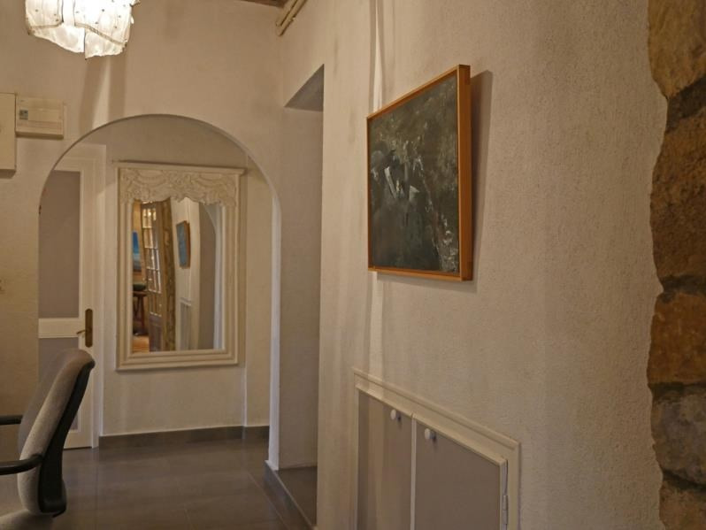 Vente appartement Villefranche sur saone 184000€ - Photo 7