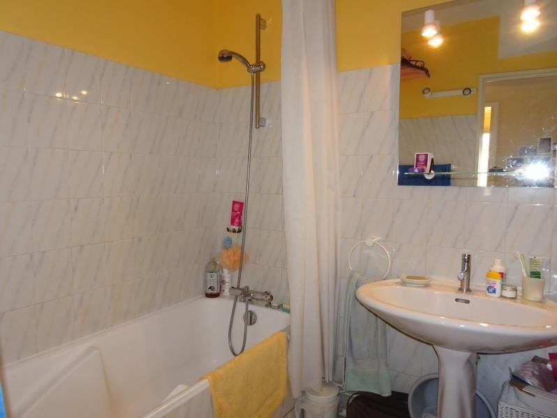 Sale apartment Toulouse 173250€ - Picture 6