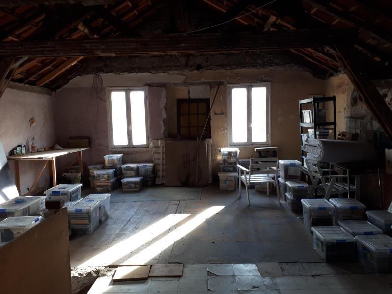 Venta  casa Hendaye 277000€ - Fotografía 12