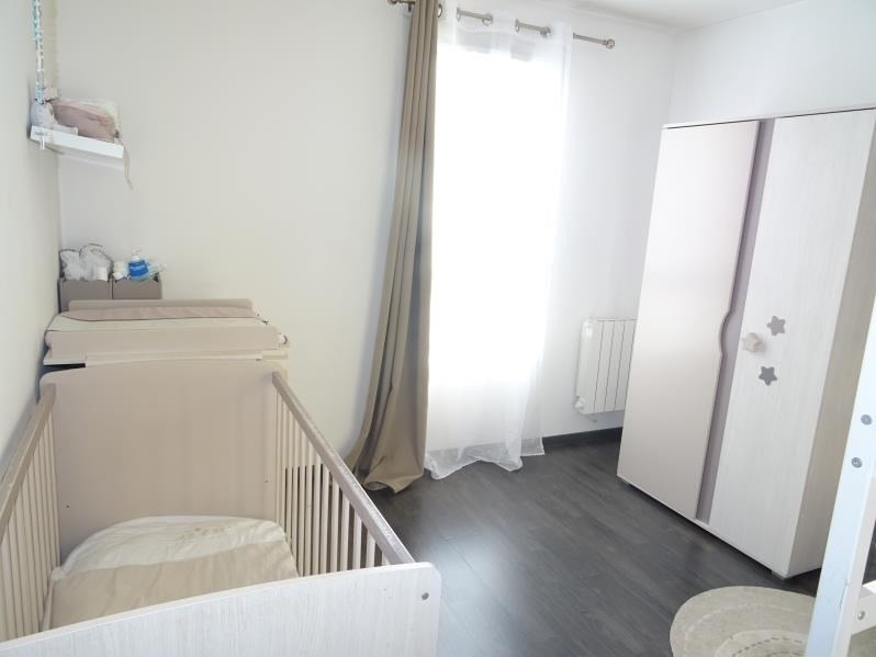 Vente appartement Sarcelles 191 000€ - Photo 5