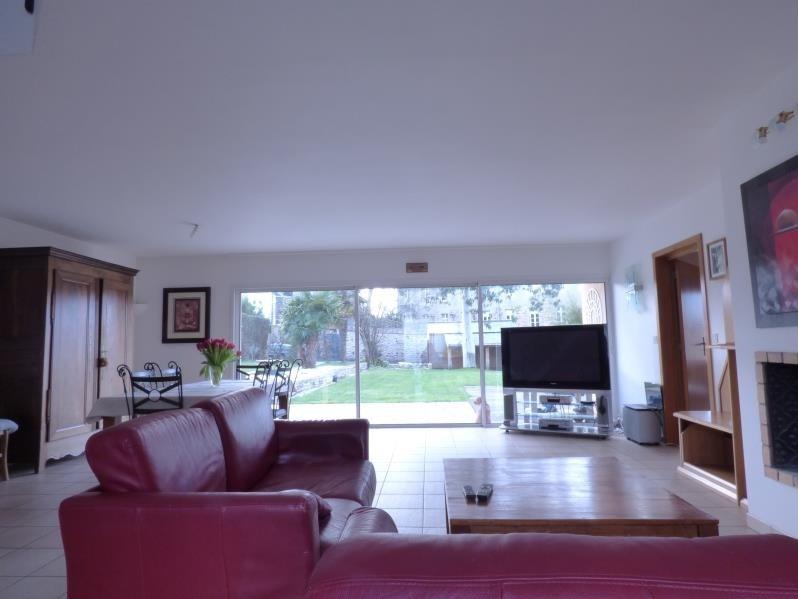 Vente maison / villa Lannion 433675€ - Photo 4