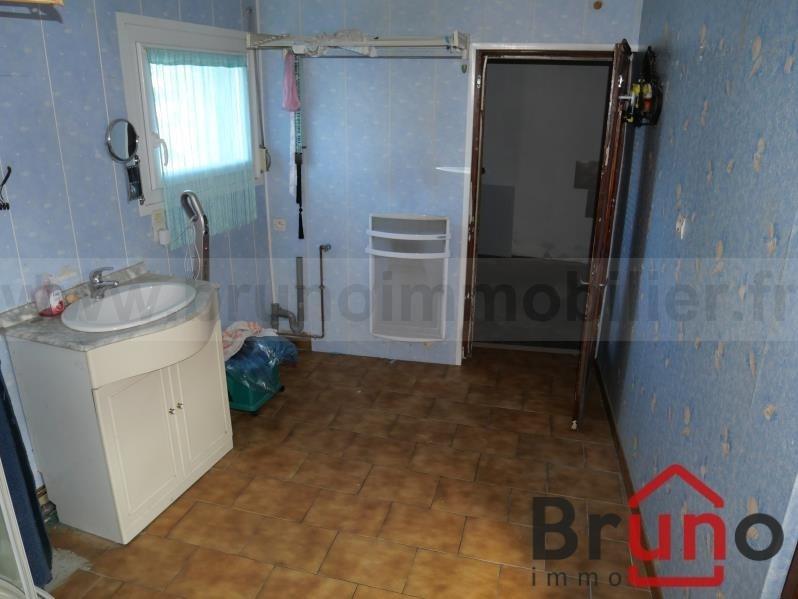 Sale house / villa Le crotoy 174900€ - Picture 6