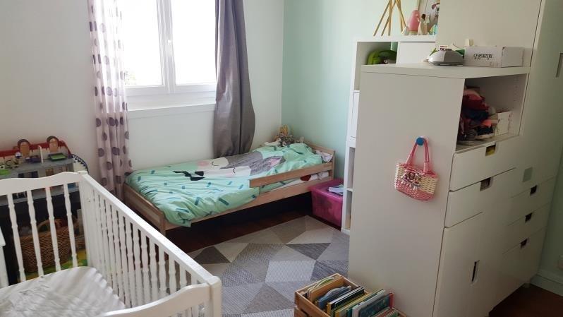 Vente appartement Nanterre 329000€ - Photo 5