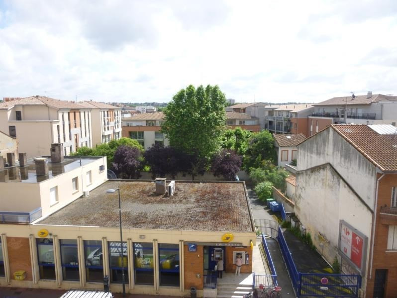 Sale apartment Toulouse 217 000€ - Picture 3