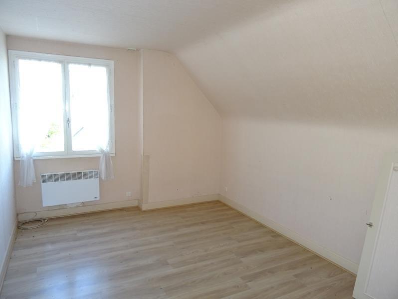 Vente maison / villa Montlouis sur loire 239950€ - Photo 8
