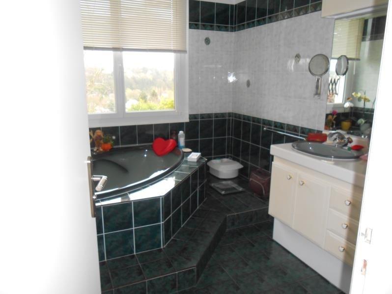 Sale house / villa Montivilliers 398000€ - Picture 4