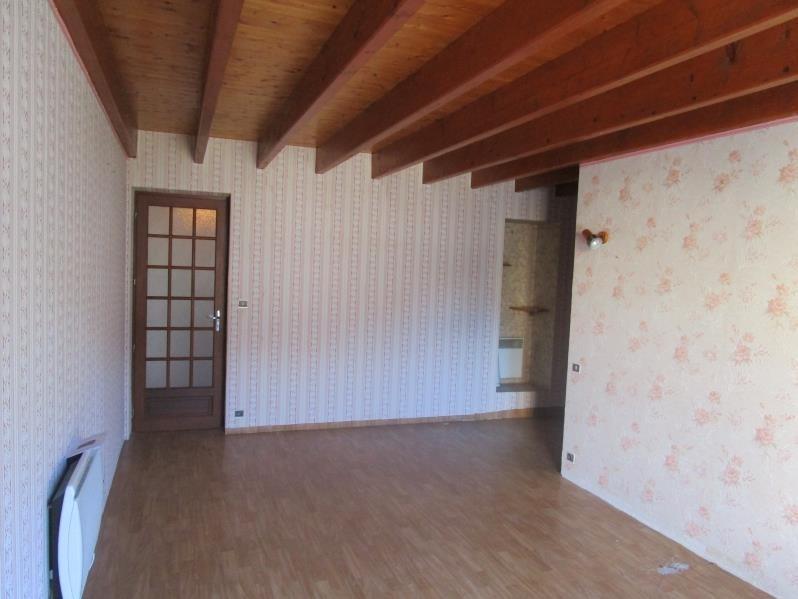 Vente maison / villa Soudan 84800€ - Photo 6